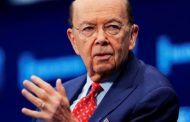 Federal ethics agency refuses to certify financial disclosure from Commerce Secretary Wilbur Ross