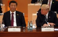 Don't expect a China deal at G-20, former Trump trade advisor Clete Willems says