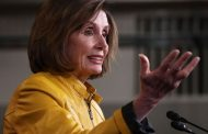 Pelosi to Cramer: There's no need to reinvent health care — just improve Obamacare