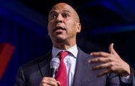 Next one out? Booker memo warns he may not be in 2020 race 'much longer'
