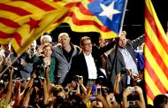 Catalonia could hold regional elections on February 14