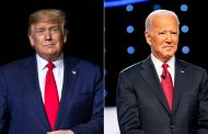 Election 2020 results: Michigan and Wisconsin called for Biden as Trump begins legal battles