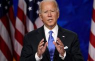 US Election 2020 live updates: Biden takes a slight lead in Georgia